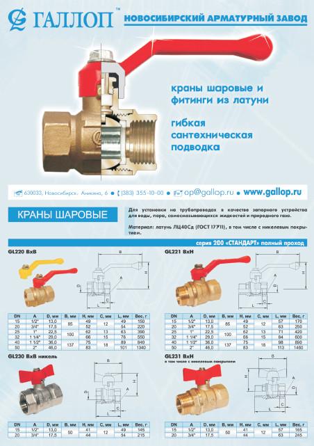Электропривод ELESYB-500.В.40
